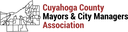 Cuyahoga County Mayors & City Managers Association